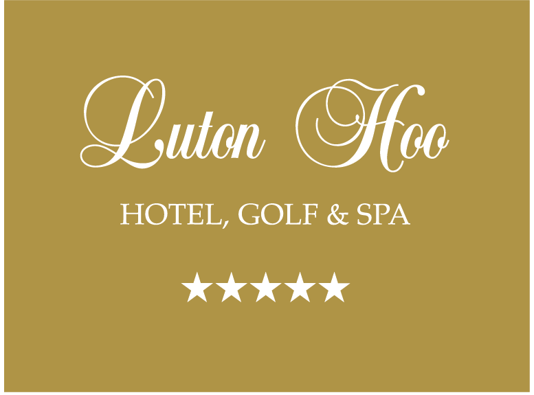 one of the best hotels in bedfordshire or hertfordshire luton hoo